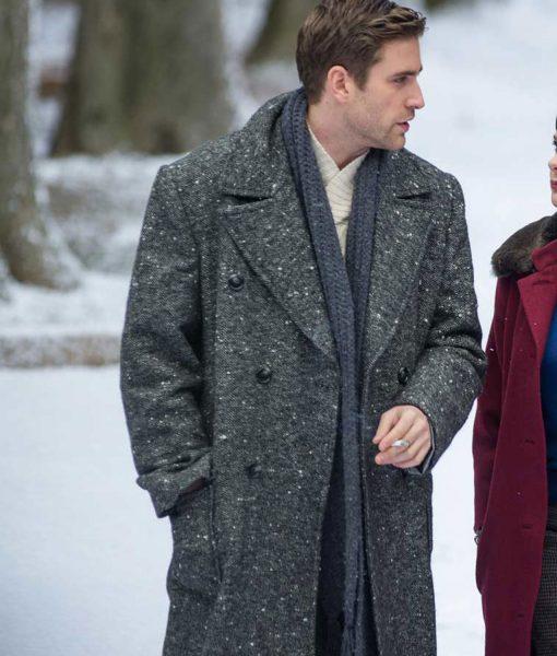 oliver-jackson-cohen-despite-the-falling-snow-misha-coat