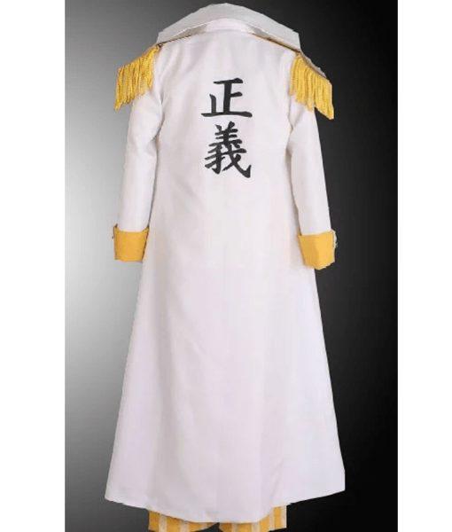 one-piece-kizaru-coat