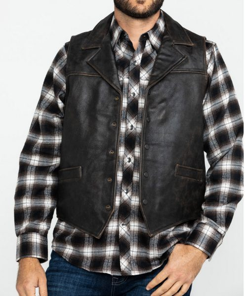 outback-leather-vest