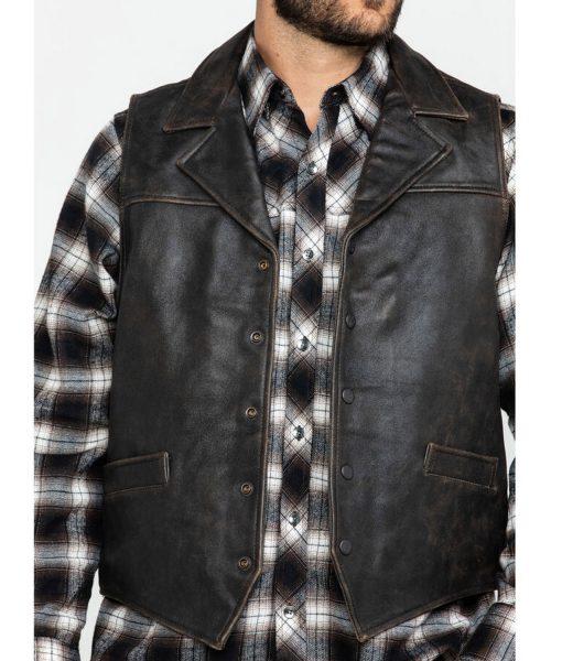 outback-vest