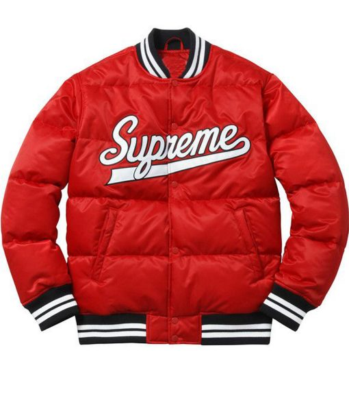 puffy-varsity-jacket