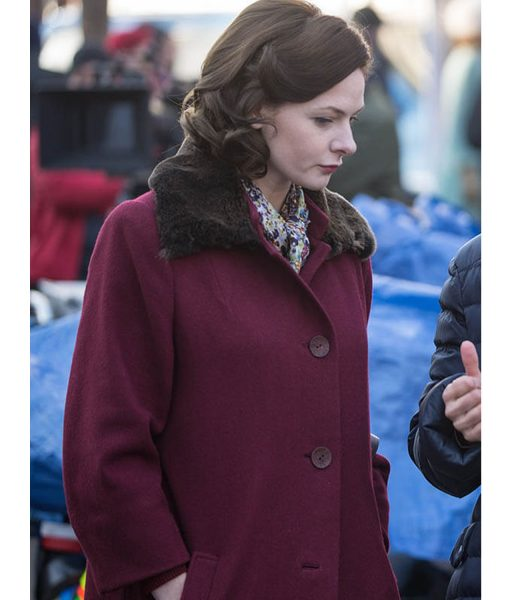 rebecca-ferguson-despite-the-falling-snow-katya-coat