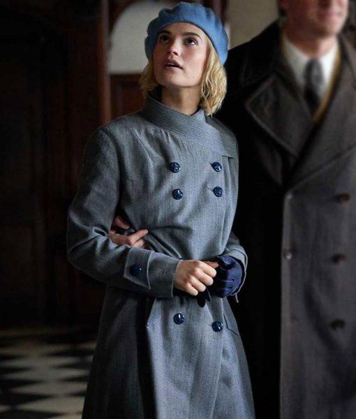 rebecca-mrs-de-winter-coat