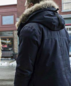 resident-alien-alan-tudyk-coat