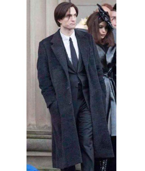 robert-pattinson-the-batman-coat