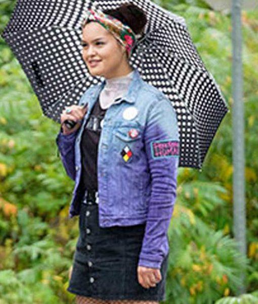 sarah-trickster-jacket