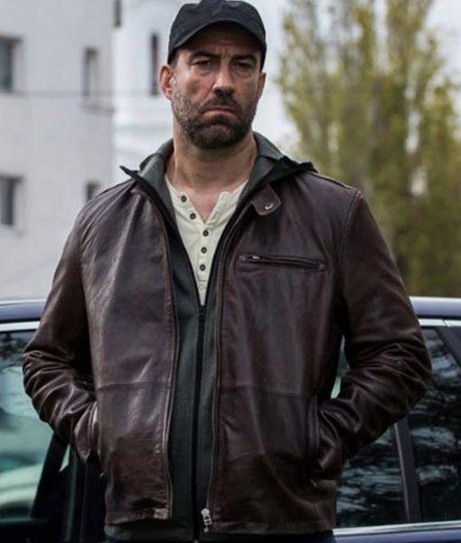 serban-pavlu-umbre-relu-leather-jacket