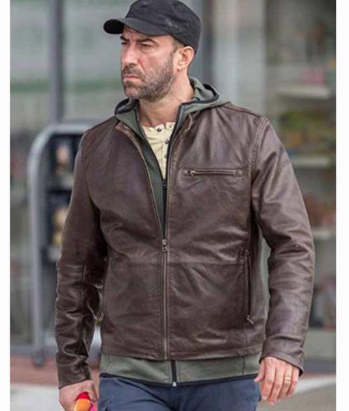 serban-pavlu-umbre-season-03-relu-jacket