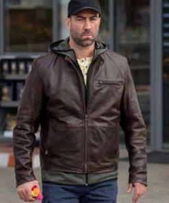 serban-pavlu-umbre-season-03-relu-leather-jacket