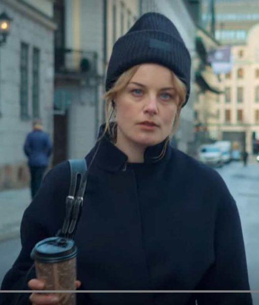 sofie-rydman-coat