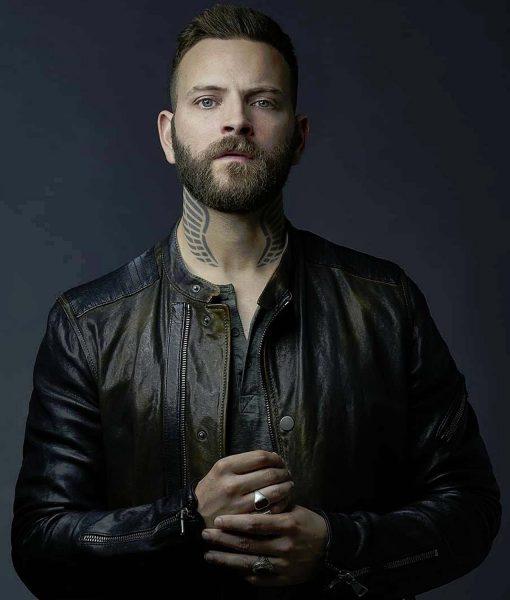 suburra-aureliano-leather-jacket