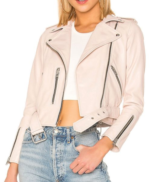 superman-lois-lane-leather-jacket