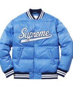 supreme-varsity-jacket
