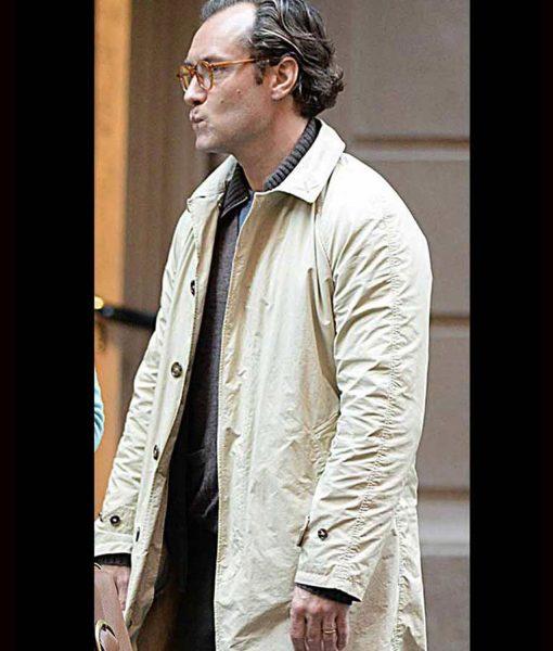ted-davidoff-coat