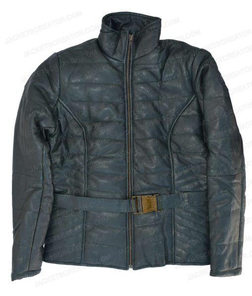 the-christmas-chronicles-2-kate-jacket