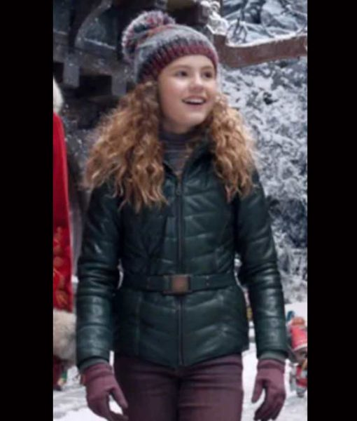 the-christmas-chronicles-2-kate-leather-jacket