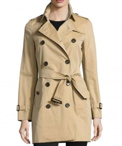 the-haunting-of-bly-manor-rebecca-jessel-coat