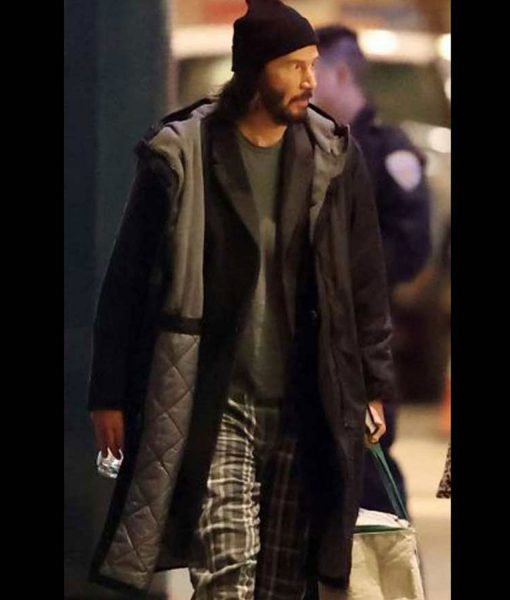 the-matrix-4-neo-hooded-coat
