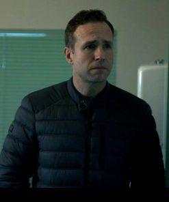 the-salisbury-poisonings-ds-nick-bailey-jacket