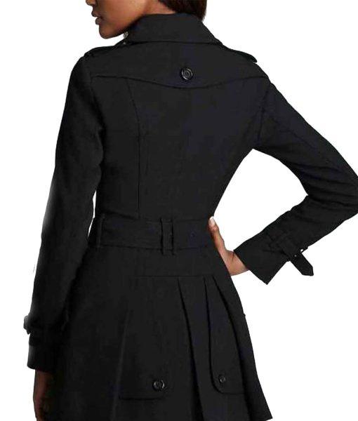 the-x-files-s11-gillian-anderson-coat