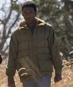 true-detective-wayne-hays-jacket