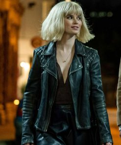 us-younger-connie-leather-jacket