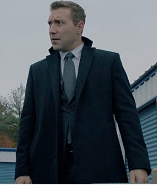 agent-nivens-coat