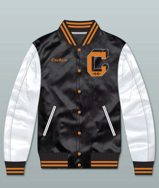 all-city-basketball-cochise-cooley-high-jacket