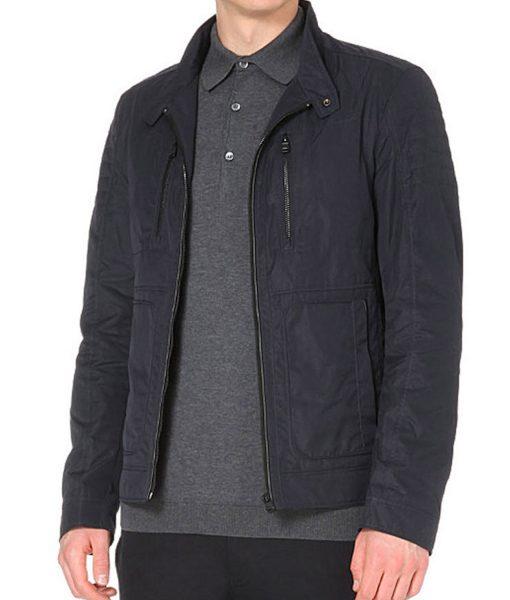 arrow-oliver-queen-zip-shell-jacket