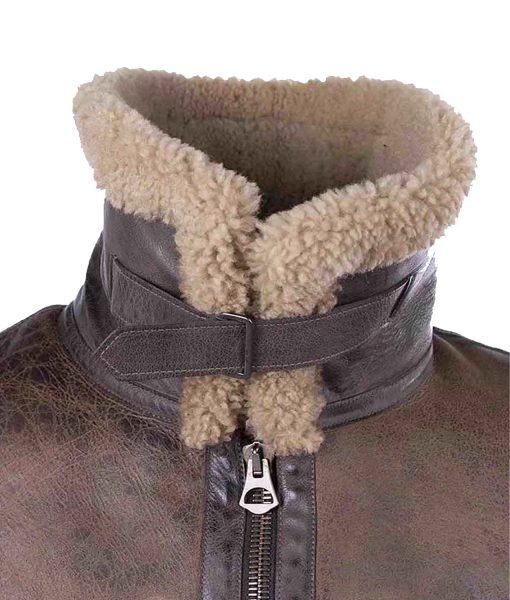 aviator-a2-shearling-leather-jacket