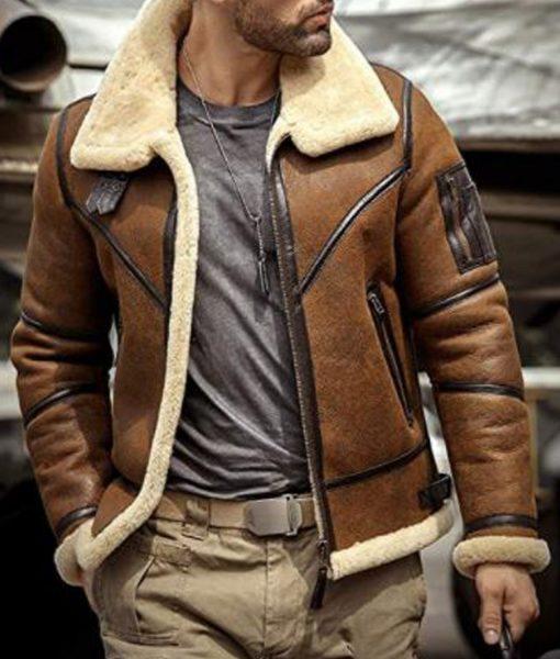 b3-flight-aviator-jacket