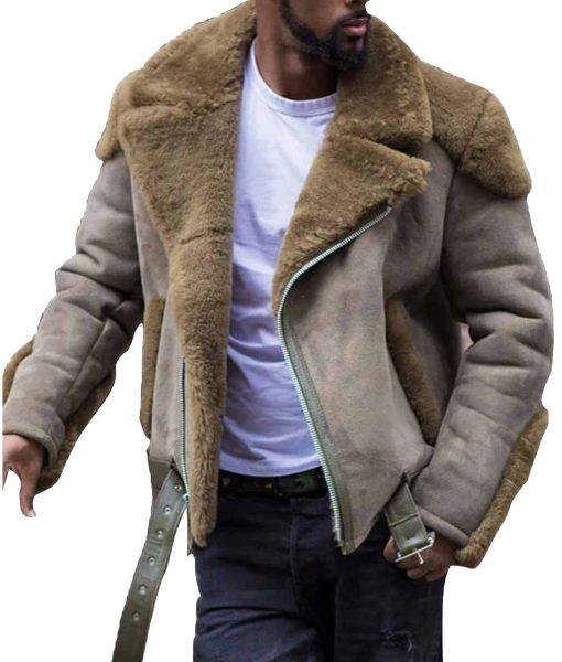 belted-suede-shearling-jacket