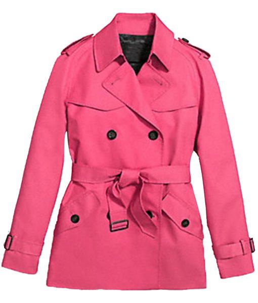 betty-cooper-pink-peacoat
