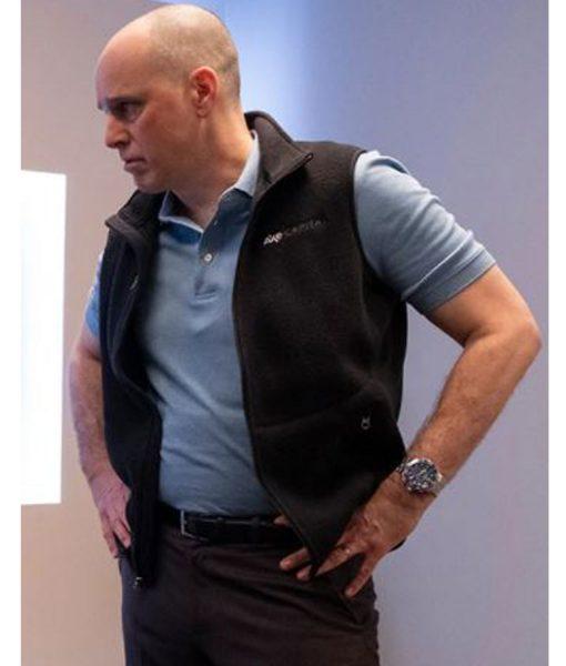 billions-kelly-aucoin-black-vest