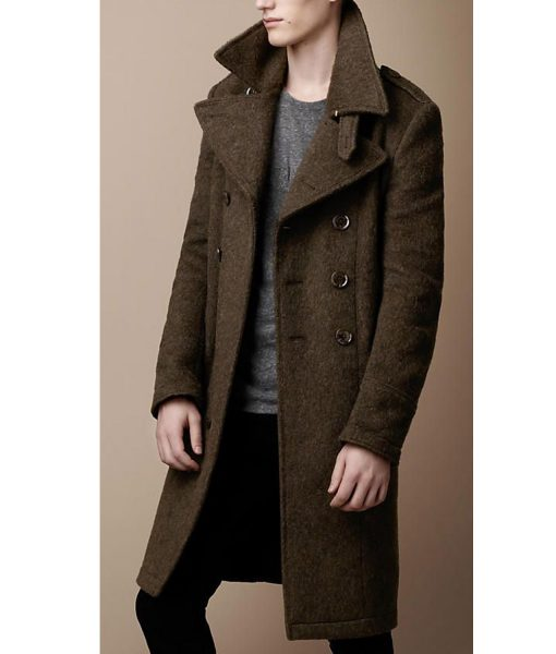 chocolate-brown-wool-coat