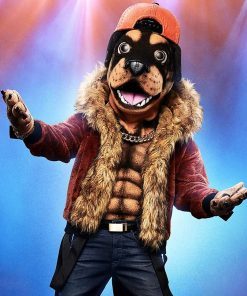 chris-daughtry-the-masked-singer-season-02-rottweiler-jacket