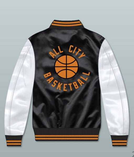 cochise-cooley-high-jacket