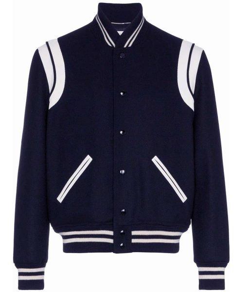 college-collared-varsity-jacket