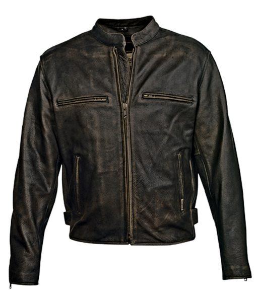 crazy-horse-jacket
