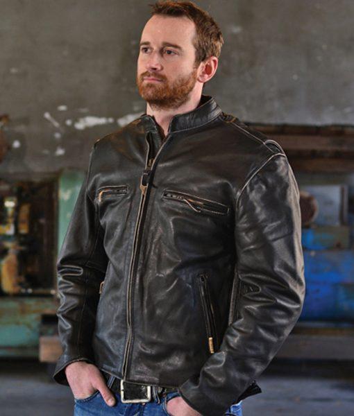 crazy-horse-leather-jacket
