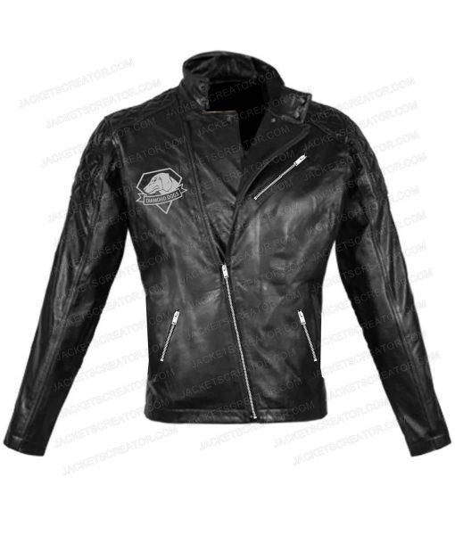 cyberpunk-2077-johnny-silverhand-jacket