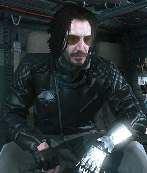 cyberpunk-johnny-silverhand-leather-jacket