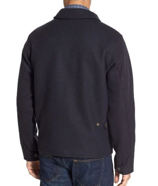dior-homme-jacket