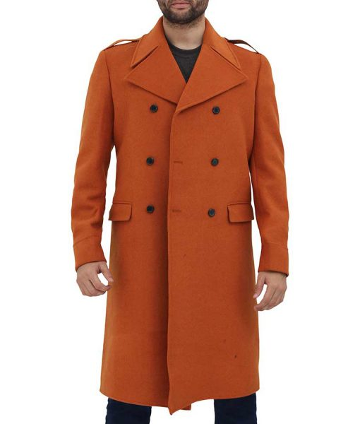 double-breasted-trench-coat