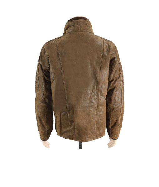 ewan-mcgregor-fargo-ray-stussy-jacket