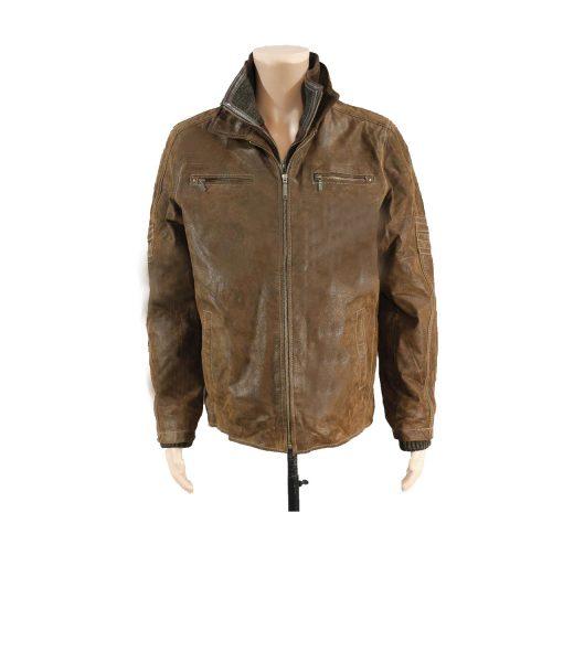 ewan-mcgregor-fargo-ray-stussy-leather-jacket