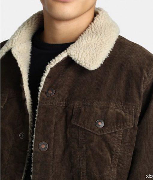 george-blackledge-jacket