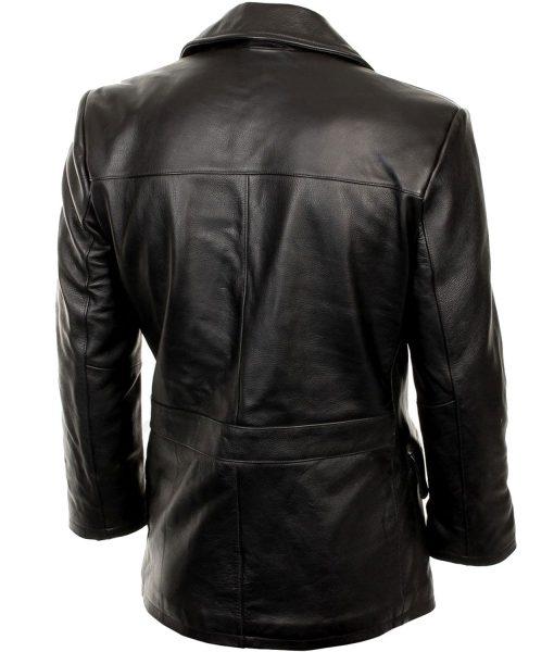 german-u-boat-leather-coat