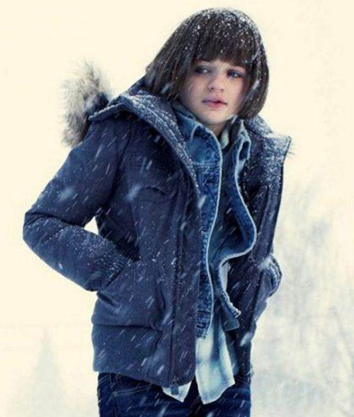 greta-grimly-fargo-jacket