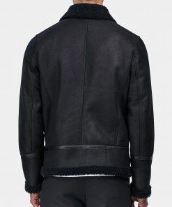 james-longman-jacket